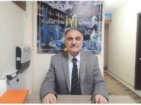 Hürdoğan Çelik Korona'dan hayatını kaybetti