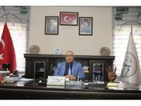 Çameli Belediye Başkanı Cengiz Arslan, Öğretmenler Günü mesajı yayımladı