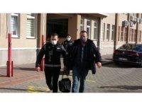 Çanakkale'de ihaleye fesat karıştırdığı öne sürülen 5 şüpheli gözaltına alındı