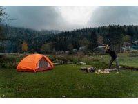 """Batı Karadeniz """"doğa turizmi""""nin gözdesi olacak"""