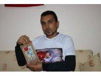 Evlat nöbetindeki aileler Arınç'ın istifasını değerlendirdi
