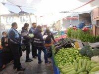 Beyoğlu Belediyesi 'organik atık toplama kampanyası' başlattı