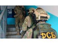 Rus istihbaratı, DEAŞ terör saldırısını son anda önledi