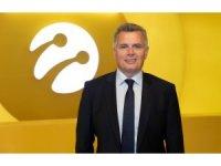 Turkcell'in dijital ihracat hamlesi güçleniyor