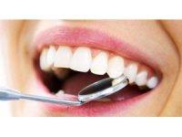Diş etindeki kanama nasıl engellenir