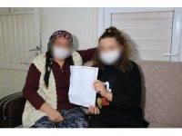 15 yaşındaki yeğeni tacize ve tecavüze uğrayan halanın isyanı