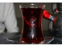 Diyetisyen Aslan'dan çayın yemeklerden en az 45 dakika sonra tüketilmesi uyarısı