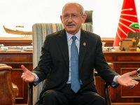 Kılıçdaroğlu'dan '28 bin 351 vaka' yorumu: Sonunda itiraf ettiler