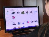 Osmangazi'de online ödeme kolaylığı