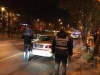 ''Yeditepe Huzur'' uygulamasında 411 bin 124 TL para cezası kesildi