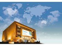 GAİB Online eğitimlerinde aralık takvimi açıklandı