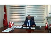 Başkan Prof. Dr. Akgül'den 'yetkisiz ve sözde veteriner hekim' uyarısı