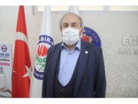 Öğretmenler Kılıçdaroğlu'ndan özür bekliyor
