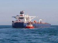 Venezuela, ABD yaptırımlarına rağmen Çin'e doğrudan petrol ihraç etmeye başladı
