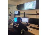 Datça'da MOBESE denetimleri arttırıldı
