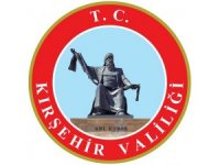Kırşehir Valiliği 'kış lastiği' uyarısı yaptı