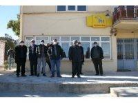 Azeri Türkleri işgalden kurtarılan ana yurtlarına gidip atalarını yad etmek istiyor