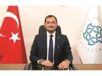 CHP'li Büyükşehir Belediyesi'nin hazırladığı bütçeye AK Partili belediye başkanından tepki