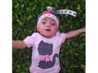 Batman'da 1 buçuk yaşındaki bebek koronadan hayatını kaybetti