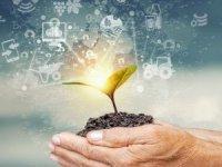 """OKA ve TR83 Bölgesi """"S3 Tarımsal Gıda İzlenebilirlik ve Büyük Veri Tematik Ortaklığı"""" platformunda"""