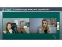 OMÜ'de Birinci Lisansüstü Hemşirelik Araştırmaları Sempozyumu