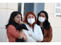 Antalya'da kayıp gencin öldürülmesine 1 tutuklama