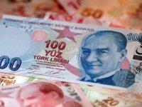 JP Morgan ve OECD Türkiye'nin 2021 yılı büyüme tahminini düşürdü