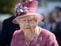 Kraliçe Elizabeth'in çalışanı hırsız çıktı: Saraydan çalıp internette satmış