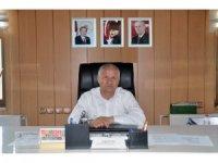 Başkan Çaylı'dan 3 Aralık Dünya Engelliler Günü mesajı
