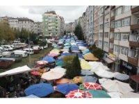 Orta Karadeniz, TÜFE'de Türkiye'yi solladı