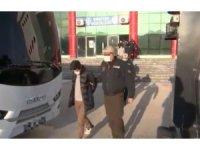 HDP'nin gençlik meclisi üyelerine operasyon: 7 tutuklama