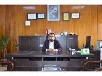 Erbeyli İncir Araştırma Enstitüsü'ne Abay atandı