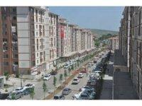 Şırnak'ta ekim ayında 519 aracın devri yapıldı