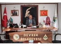 Başkan Vekili Salmanoğlu Madenciler Gününü kutladı