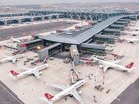 İstanbul Havalimanı ısrarı Alman ve Rusları küstürdü