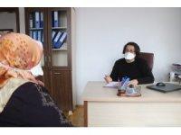 Sivas'ta bu kurum, boşanma artışını düşürdü