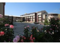 Bayburt Üniversitesi öğretim elemanı alıyor