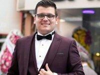 Kanserle mücadele eden genç müzisyen, coronaya yenildi