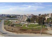 İzmir, iki yeni yaşam alanı daha kazandı