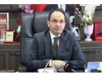 Bafra'da 55 bin 55 lira ceza uygulandı