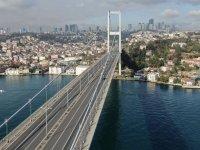 Köprü ve otoyol geçiş ücretlerine zam