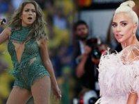 Biden'ın yemin törenine yıldız yağacak: Lopez ve Gaga sahnede