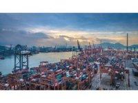 Türkiye-Birleşik Krallık STA'sı ticari ilişkileri konuşuldu