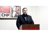 CHP'den istifa eden meclis üyelerine sert tepki