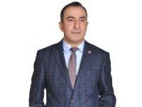 """ZONSİAD Onursal Başkanı Halil İbrahim Ece, """"Eve dönüş projesi desteklenmeli"""""""