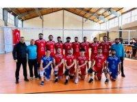 Develi Belediyespor, Konya deplasmanında kazandı