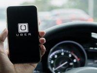 Taksicilerden Uber için yeni hamle
