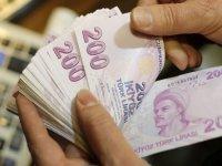 Borcu peşin ödeyenler enflasyon farkının yüzde 90'ından kurtulacak