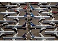 Kanada, Boeing 737 Max'ın uçuş yasağını kaldırıyor