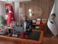 Başkan Fındıkoğlu, bankacılık sektörünü uyardı: